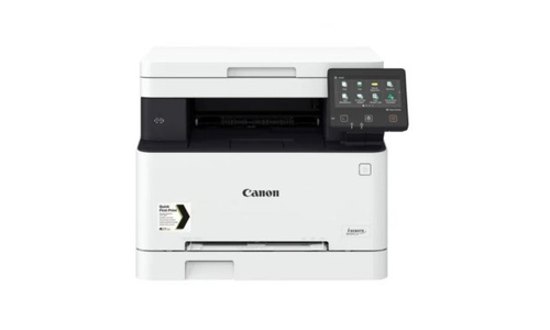 Canon i-SENSYS MF641Cw (3102C015)