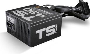 XFX Core TS 430W (P1-430S-XXB9)