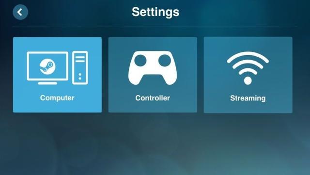 Można już pobrać Steam Link w wersji beta