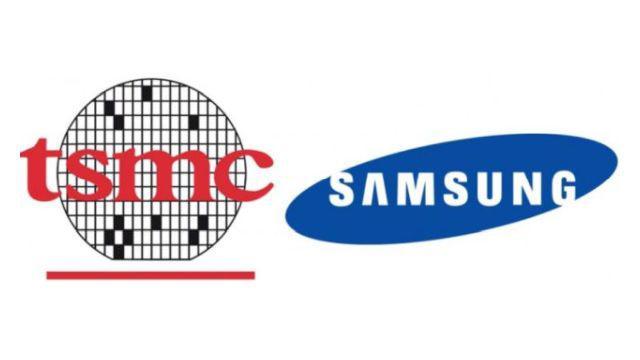 Samsung Bierze Się za Kopanie Kryptowalut