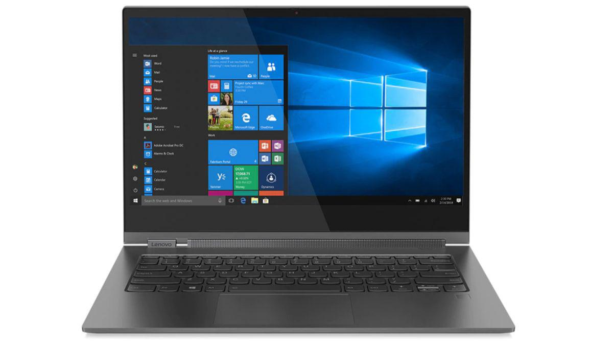 \lenovo-laptop-yoga-c930