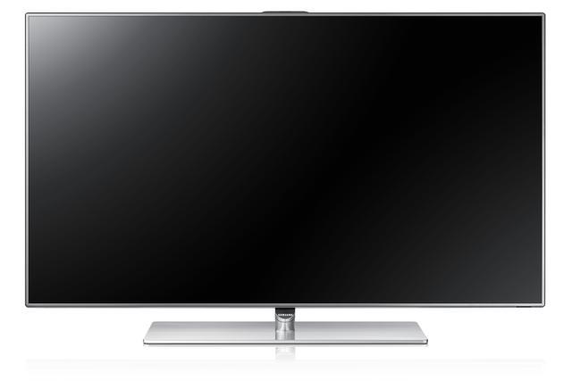 Seria LED F7000 – doskonała jakość obrazu i łatwy dostęp do treści w Twoim telewizorze