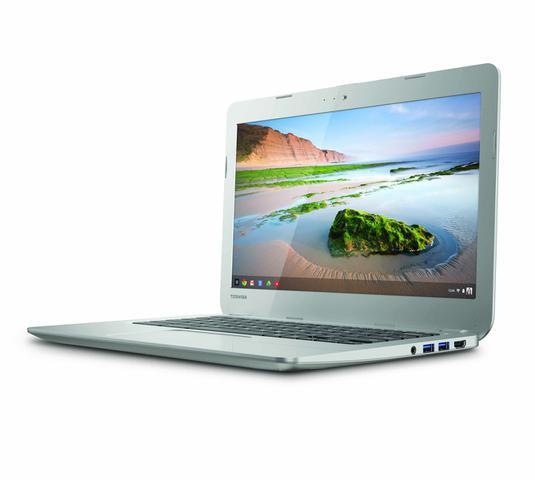 Chromebook Toshiba CB30-A3120