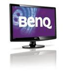 """BenQ GL2030M – 20"""" monitor LED"""