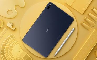 Nowy tablet oraz router Wi-Fi 6 Plus - Letnia ofensywa Huawei