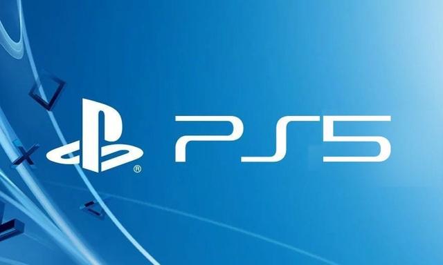 Prezentacja PlayStation 5 na początku czerwca