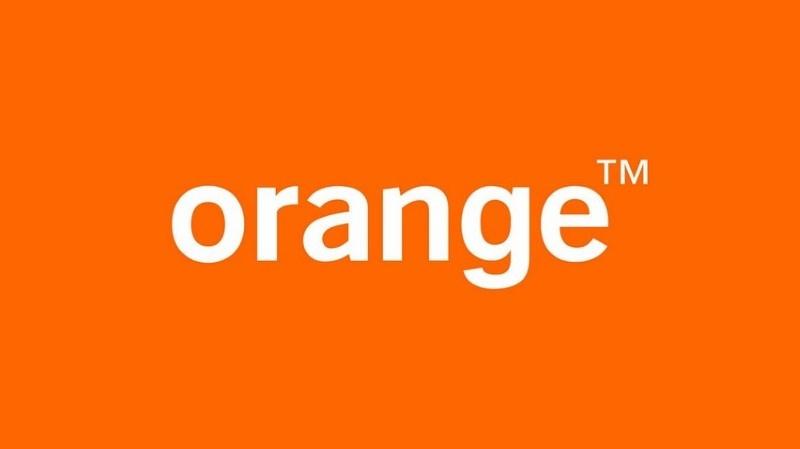 Orange tworzy ciekawe oferty