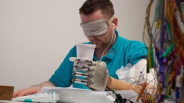 Nowoczesne implanty