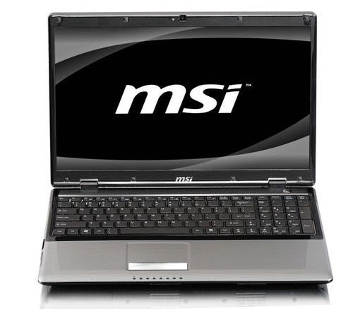 MSI CR620-048PL