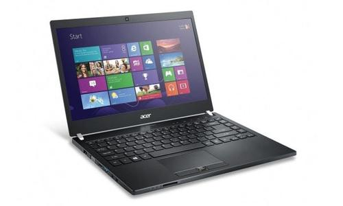 Acer TravelMate P645-S-56ME