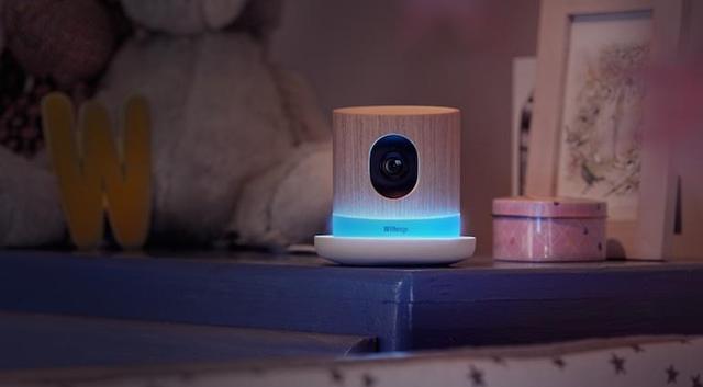Withings Home - Coś Więcej Niż Sam Monitoring