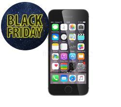 Promocja APPLE iPhone 5S16GB SzaryTaniej o 400 zł