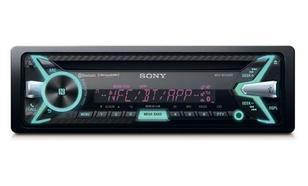 Sony MEX-N5100BT