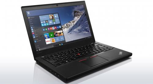 Lenovo ThinkPad X260 (20F5004WPB)