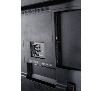 Hyundai ULV50TS292SMART