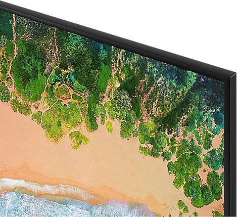 Samsung UE65NU7102