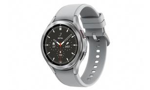 Samsung Galaxy Watch 4 Classic 46 mm