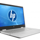 HP ENVY x360 15-bp001nw (2HP40EA) - 512GB M.2 | 12GB