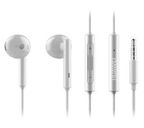Huawei Zestaw słuchawkowy (AM115)