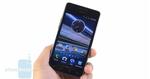 myPhone 5300 Forte - test telefonu