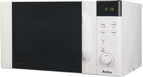 AMICA AMG 20E80G