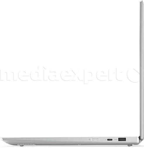 Lenovo Yoga 720 15,6