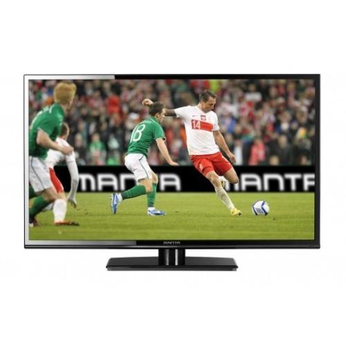 Manta Multimedia 42'' LED4202