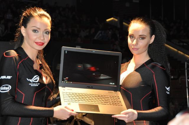 Polski team - Virtus.pro, zwycięża w pięknym stylu na Intel Extreme Masters!