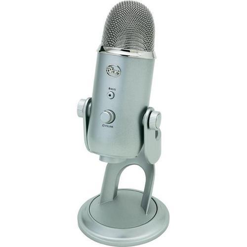 Jak Kupować Mikrofony Dla Youtuberów