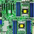 Supermicro Płyta serwerowa X9DR7-LN4F MBD-X9DR7-LN4F-O