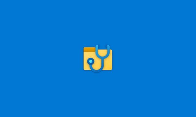 Windows 10 pozwoli odzyskać skasowane pliki
