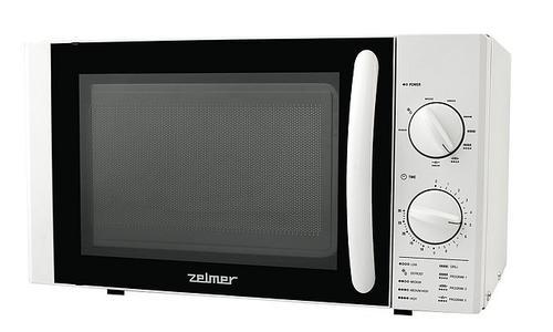 Zelmer Kuchnia mikrofalowa 29Z020