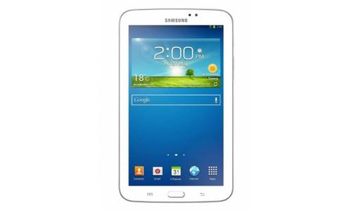 Samsung GALAXY Tab 3 7.0 Lite VE