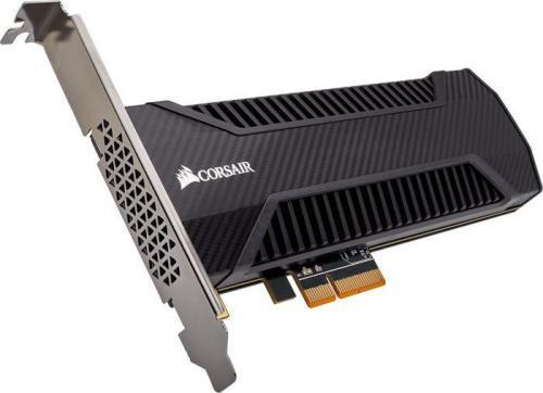 Corsair Neutron NX500NVMe 400GB PCIe x4 NVMe (CSSD-N400GBNX500)