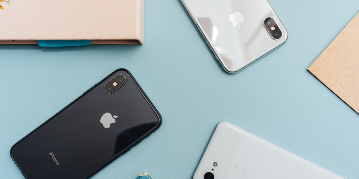 iPhone 12 bez ładowarki i tak nie będzie tanim urządzeniem