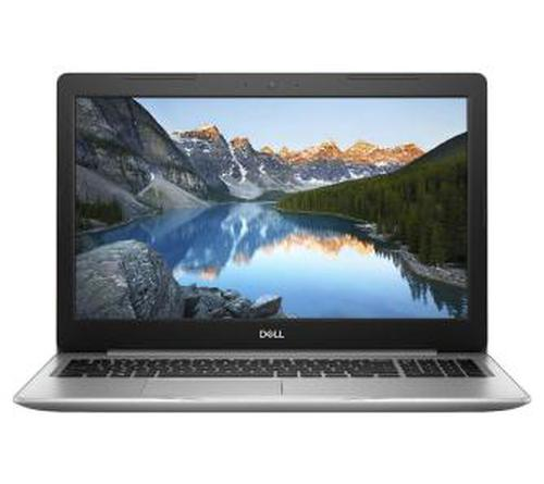 "Dell Inspiron 5570 15,6"" Intel® Core™ i5-8250U - 8GB RAM - 2TB -"