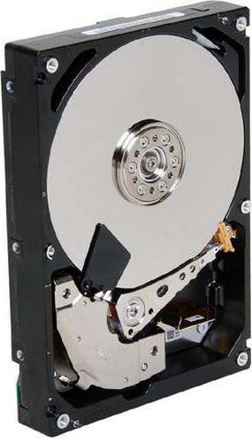 "Toshiba Surveillance 3,5"" , 2TB, SATA III, 7200rpm, 64MB Cache (MD03ACA200V)"