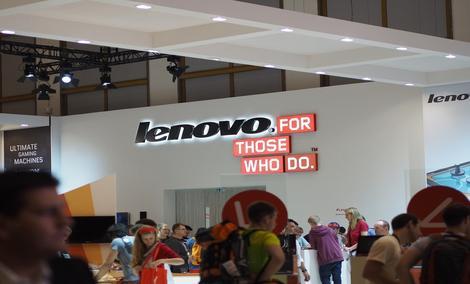 IFA 2016 - Wszechstronne Słuchawki od Lenovo!
