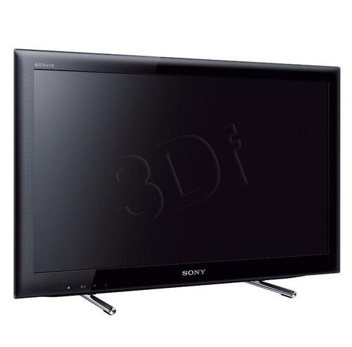 Sony KDL-22EX550 (LED)