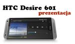 Samsung Galaxy Note 3 - notatnik najwyższej klasy czy zbędny gadżet?