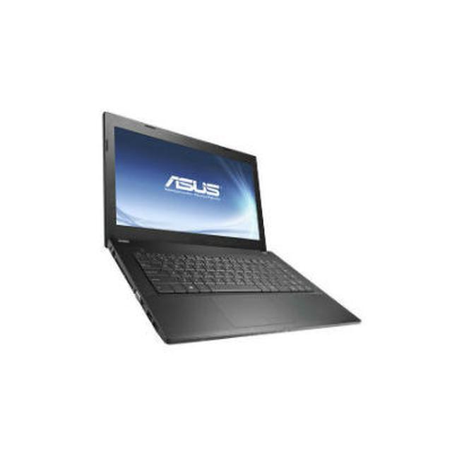 Idealny Notebook Biznesowy - Propozycje od Firmy Asus