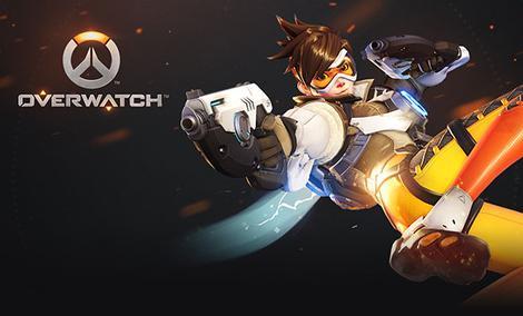 Recenzja Overwatch - Jak Wygląda FPS Od Blizzarda?