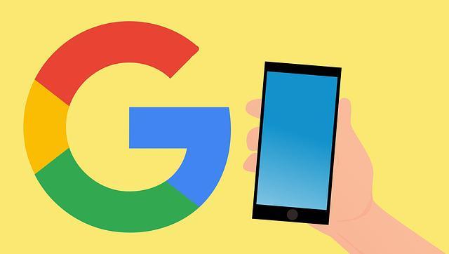 Użytkownicy telefonów z Androidem nie mogą czuć się bezpiecznie