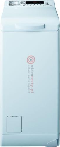 AEG-ELECTROLUX LAVAMAT 46010 L