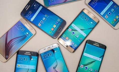 Samsung Oferuje Wyjątkowy Pakiet Korzyści!