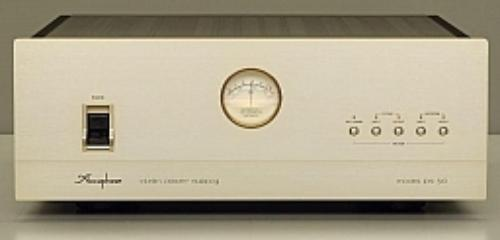 Accuphase PS-1210