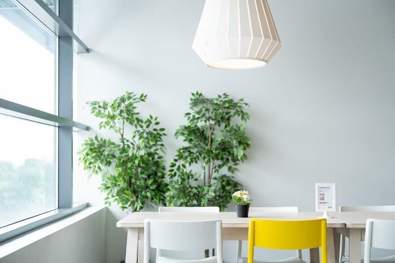 Z tanią wkrętarką złożysz meble z Ikei