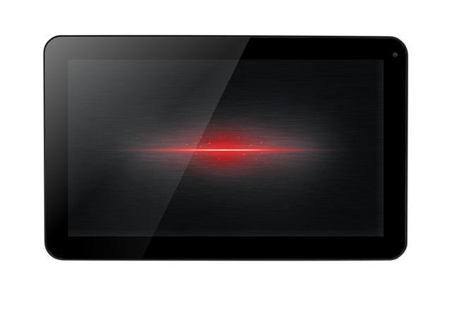 Tablet Solution 10+