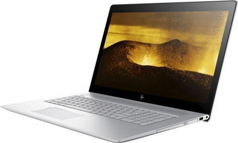 Hp Envy 17 i5-8250U 8GB 1TB Ssd MX150 Win10