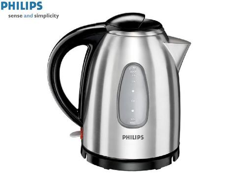 Philips HD 4665/20